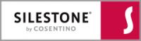 Reformas de Cocinas con Silestone